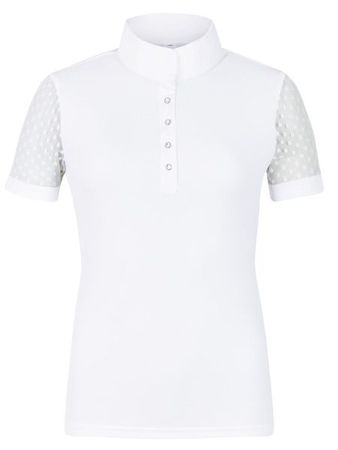 Turnier-Shirt CHANTILLY