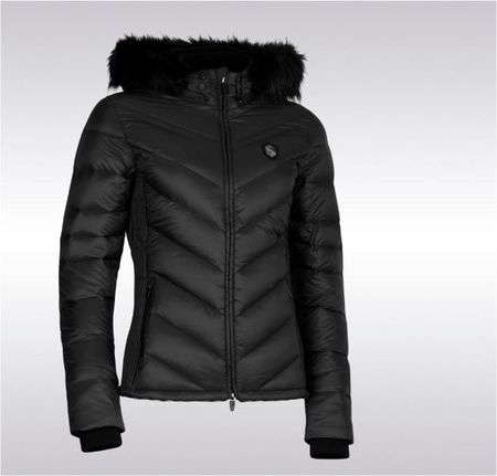 Damen Jacke COURCHEVEL