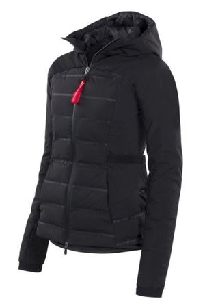 ea.St Jacket 'Performance insulation