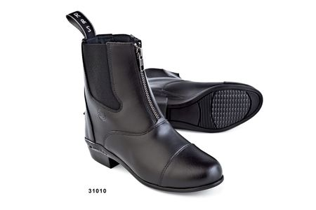 Children English Classic Boots Ride & Style