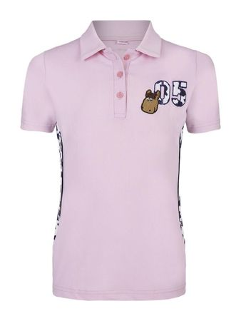 Polo-Shirt KIDS COLLECTION V
