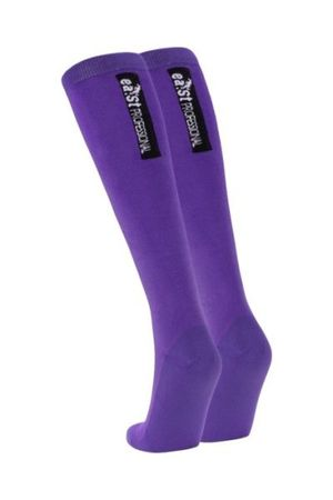 ea.St Riding Socks Professional - one size