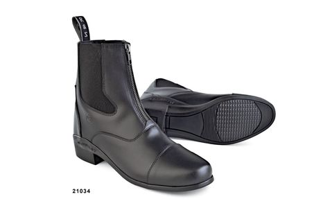 Adult Classic Boots Ride & Style Collection