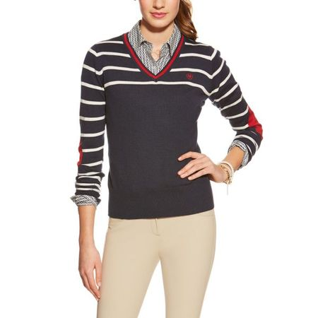 Damen Sweater Ramiro