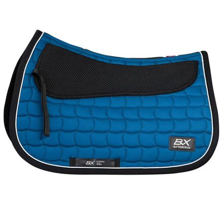 B Vertigo BVX All Purpose Saddle Pad