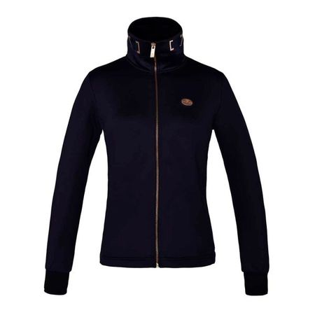 Kingsland TARIFA Ladies Sweat-Jacke