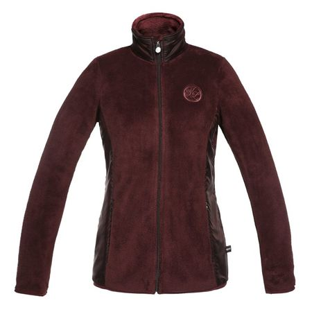 Kingsland Damen Fleece Jacke Liliana