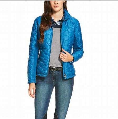 Women´s Volt Jacket