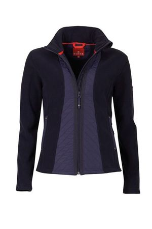 Jacke Cisco Polar Fleece