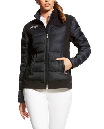 FEI Down Blast Jacket