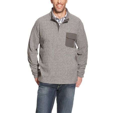 Herren Sweater Lewiston