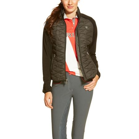 Damen Jacke Cloud 9